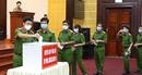 Công an tỉnh Quảng Bình phát động ủng hộ phòng, chống dịch COVID-19